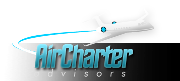 Private Jet Charter Chicago, IL